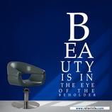 Belleza y Estética - Beauty