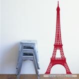 Arquitectura - Torre Eiffel de Paris