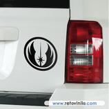 P.C. 12 - Orden Jedi