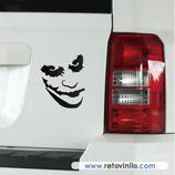 P.C. 34 - El Joker