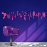 Belleza y Estética - Cardiograma de Belleza