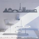 Arquitectura - Arquitectura de Francia