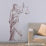 Arte - Estatua de la Igualdad
