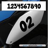 P.N. 21 - Número de 2 cifras - L