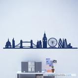 Arquitectura - Arquitectura de Inglaterra