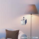 Enchufes - Menos luz, y más ahorrar