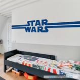 Personajes / Cine / Star Wars