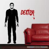 Personajes / Series / Dexter