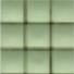 10163 Carré de pixels