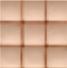 10273 Carré de pixels