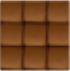 10284 Carré de pixels
