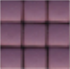 10415 Carré de pixels
