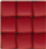 10102  Carré de pixels