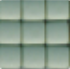10410 Carré de pixels