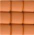 10481 Carré de pixels