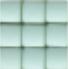 10272 Carré de pixels