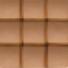 10546 Carré de pixels