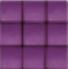 10207 Carré de pixels