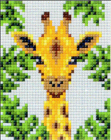 28028 Girafe