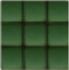 10242 Carré de pixels