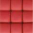 10519 Carré de pixels