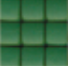 10502 Carré de pixels