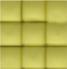 10262 Carré de pixels