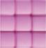 10139 Carré de pixels
