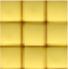 10240 Carré de pixels