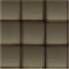 10234 Carré de pixels