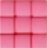 10493 Carré de pixels