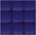 10309 Carré de pixels