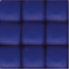 10298 Carré de pixels
