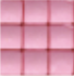 10223 Carré de pixels