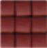 10489 Carré de pixels