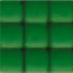 10398 Carré de pixels