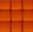 10354 Carré de pixels