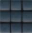 10521 Carré de pixels