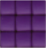 10206 Carré de pixels
