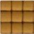 10178 Carré de pixels