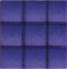 10110  Carré de pixels
