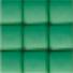 10503 Carré de pixels
