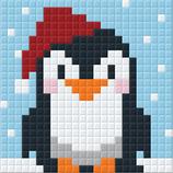 1PP8 Pingouin