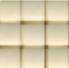 10414 Carré de pixels