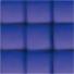 10462 Carré de pixels