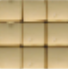 10551 Carré de pixels