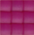 10249 Carré de pixels