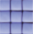 10153 Carré de pixels