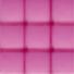 10442 Carré de pixels