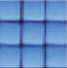 10198 Carré de pixels